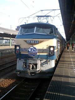 Pa0_0268