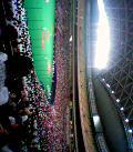 高校野球愛知県大会  決勝