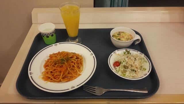 仙台からの帰りは太平洋フェリーでのんびり、のはずが…。